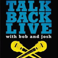 TalkBackLive Interview with @1340AmFoxSports Josh Vinson 8-1-17