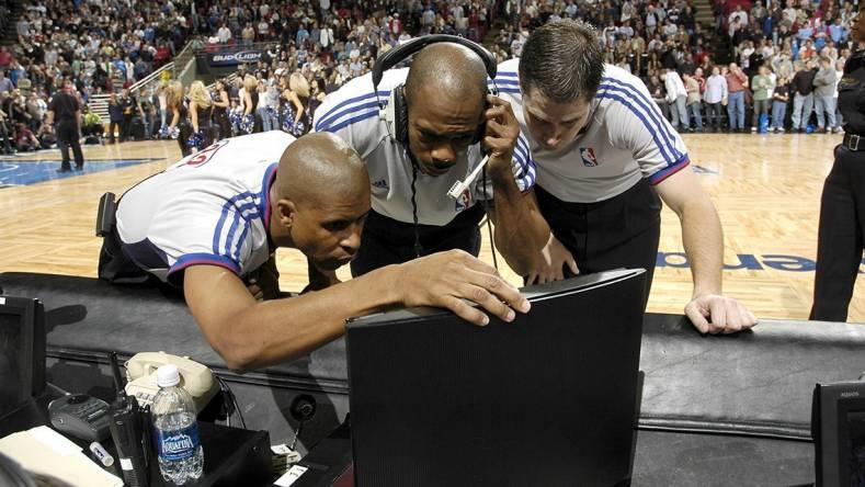 nba-central-replay_789_444_70_s